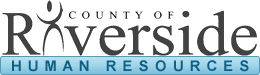 County of Riverside Human Resources